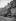 L'accident de la gare Montparnasse. Paris, 22 octobre 1895. © Neurdein / Roger-Viollet