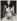 """Bernard Dufour (1922-2016). """"Martine n°6"""". Huile sur toile. Paris, musée d'Art moderne. © Musée d'Art Moderne / Roger-Viollet"""