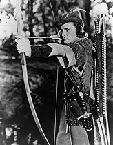 October 14, 1959 (60 years ago) : Death of Errol Flynn (1909-1959), Australian-born American actor