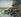 """Claude Monet (1840-1926). """"Le Cap Martin"""". Huile sur toile, 1884. Tournai (Belgique), musée des Beaux-Arts.  © Iberfoto / Roger-Viollet"""