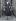 Hubert de Givenchy (1927-2018). Cocktail dress. Taffeta, tulle and horsehair petticoat, 1954. Galliera, musée de la Mode de la Ville de Paris. © Eric Emo / Galliera / Roger-Viollet