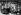 Théodore Roosevelt (1858-1919), homme d'Etat américain, durant une réunion de l'Armée du Salut. © Collection Harlingue / Roger-Viollet