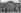 L'Institution nationale des jeunes aveugles, boulevard des Invalides. Paris (VIIème arr.), vers 1900. © Neurdein/Roger-Viollet