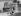 Tunnel de métro à Sydenham, dans le sud de Londres (Angleterre), 1865. © TopFoto/Roger-Viollet