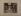 Musée Cernuschi. Paris (VIIIème arr.). Photographie anonyme. Papier albuminé. 1880. Paris, musée Carnavalet. © Musée Carnavalet / Roger-Viollet