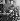 """Abattoirs de Paris. Abattage des boeufs (""""à la manière israélite""""), vers 1890-1900. Vue stéréoscopique. © Léon et Lévy/Roger-Viollet"""