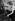 Apprentissage. Utilisation de la cisaille à main. 1949. © Jacques Boyer / Roger-Viollet
