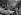 Cristallisation du sulfate de magnésie. France, 1905. © Jacques Boyer / Roger-Viollet
