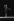 """""""Bach-Suite"""", chorégraphie de Francine Lancelot et Rudolf Noureev sur une musique de Jean-Sébastien Bach. Rudolf Noureev. Paris, Théâtre des Champs-Elysées, avril 1984. © Colette Masson/Roger-Viollet"""