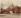 Eglise Saint-Médard, cheval blanc. Paris (Vème arrondissement), 1900. Photographie d'Eugène Atget (1857-1927). Paris, musée Carnavalet. © Eugène Atget / Musée Carnavalet / Roger-Viollet