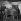 Table ronde à la télévision. Georges de Caunes (1919-2004), journaliste français (2ème à droite). © Noa / Roger-Viollet