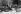 Guerre 1939-1945. Libération de Paris, construction d'une barricade à l'angle du Pont-Neuf et de la rue Dauphine. Août 1944.   © Neurdein/Roger-Viollet