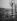 La zone. Camion et roulottes. Paris, 1948. Photographie de René Giton dit René-Jacques (1908-2003). Bibliothèque historique de la Ville de Paris. © René-Jacques/BHVP/Roger-Viollet