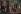 Participants au festival de Woodstock. Bethel (Etats-Unis), août 1969.  © John Dominis / The Image Works / Roger-Viollet