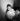 Joséphine Baker (1906-1975), artiste de music-hall américaine, aux Folies-Bergère. Paris, 1936.   © Boris Lipnitzki/Roger-Viollet