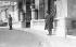 Tristan Bernard (1866-1947), French writer. © Studio Lipnitzki/Roger-Viollet