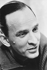 Ingmar Bergman (1918-2007), metteur en scène suédois, 1970.   © Ullstein Bild / Roger-Viollet