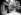 """Paris (VIIème arr.). Boutique de """"souvenirs"""" au 1er étage de la tour Eiffel. © Neurdein/Roger-Viollet"""