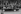 Charles De Gaulle (1890-1970), president of the French Republic. Presidential car, special Citroën 15 CV, designed by Chapron in 1957. © Bernard Lipnitzki / Roger-Viollet