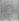 """Antoine Aveline (1691-1743). """"La rose (sud de Notre-Dame) de l'église de Paris du côté de l'Archevêché construite en 1727"""". Estampe. Paris, musée Carnavalet. © Musée Carnavalet / Roger-Viollet"""