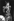 Mick Jagger (né en 1943), chanteur britannique, lors d'un concert des Rolling Stones. Newcastle, 1973. © Ian Dickson / TopFoto / Roger-Viollet