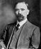 Francisco Madero (1873-1913), homme d'Etat mexicain. © TopFoto/Roger-Viollet