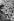 Janos Kadar (1912-1989), homme politique hongrois, lors de célébrations pour la libération. Budapest (Hongrie), 7 avril 1962. © TopFoto / Roger-Viollet