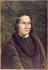 Christophe Colomb (1450/1451-1506), navigateur génois, découvreur de l'Amérique. © Roger-Viollet