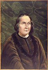 Christopher Columbus (1450/51-1506), Genoese navigator, discoverer of America. RVB-02553EKTA © Roger-Viollet