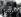 Guerre 1939-1945. Ghetto de Varsovie. Des hommes juifs sont emmenés par des soldats de la Wehrmacht pour travailler dans des sites en dehors du ghetto. Pologne, 1941. © Bilderwelt/Roger-Viollet