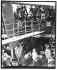 Immigration aux Etats-Unis. Port de New York, 1907. Photographie d'Alfred Stieglitz (1864-1946). © Alfred Stieglitz / TopFoto / Roger-Viollet