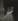 Passage, vers 1945. © Pierre Jahan/Roger-Viollet