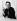 Katsuo Ishiguro, romancier japonais. Paris, mars 1990. © Bruno de Monès/Roger-Viollet