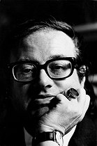 January 16, 2009 (10 years ago) : Death of John Mortimer (1923-2009), British lawyer, writer and scriptwriter