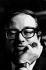 Sir John Clifford Mortimer (1923-2009), avocat, auteur dramatique et dramaturge anglais. Années 1960. © TopFoto / Roger-Viollet