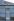 Ancienne blanchisserie à Belleville. Paris (XXème arr.), novembre 1966. Photographie de Léon Claude Vénézia (1941-2013). © Léon Claude Vénézia/Roger-Viollet