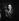 Charles Trenet (1913-2001), chanteur et auteur-compositeur français. France, août 1937. © Boris Lipnitzki / Roger-Viollet