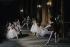 Paris Opera ballet school, April 1960. © Bernard Lipnitzki / BLI / Roger-Viollet