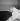 Maurice Ravel (1875-1937), compositeur français, sur son lit de mort. Paris, décembre 1937. © Boris Lipnitzki/Roger-Viollet