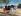 """Henri Rousseau (1844-1910). """"La carriole du père Juniet"""". Huile sur toile, 1908. Paris, musée de l'Orangerie.  © Iberfoto / Roger-Viollet"""