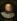 Le comte Ferdinand von Zeppelin (1838-1917), militaire et ingénieur allemand, constructeur de dirigeables. Carte postale, vers 1910. © Ullstein Bild / Roger-Viollet