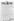 Proclamation suite à l'Insurrection de Pâques 1916. Dublin (Irlande), 29 mai 1916. © TopFoto / Roger-Viollet