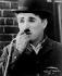Charlie Chaplin (1889-1977), acteur et réalisateur anglais. 1926.   © TopFoto / Roger-Viollet