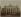 Façade du palais Garnier, Opéra National de Paris (IXème arr.). 1870-1880. Photographie anonyme. Paris, musée Carnavalet. © Musée Carnavalet/Roger-Viollet