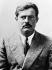 Ernest Hemingway (1899-1961), écrivain américain. 1931. © Ullstein Bild/Roger-Viollet