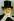 Giovanni Boldini (1842-1931). Giuseppe Verdi (1813-1901), Italian composer. Rome museum. © Roger-Viollet