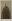 Eugène Delacroix (1799-1863), French painter. Visiting card (recto). Print on albumen paper, 1863. Photograph by Carjat et Cie. Paris, musée Carnavalet. © Carjat & Cie / Musée Carnavalet / Roger-Viollet