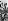 Palm grove. Tozeur (Tunisia), circa 1900. © Léon et Lévy/Roger-Viollet