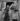 Guerre 1939-1945. Exercice de la Défense passive. Hommes équipés de masques à gaz. Paris, 1939. © Gaston Paris / Roger-Viollet