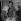 """Isabelle Pia et Marc Allégret au moment du tournage du film """"Futures vedettes"""". France, 1955. © Gaston Paris / Roger-Viollet"""